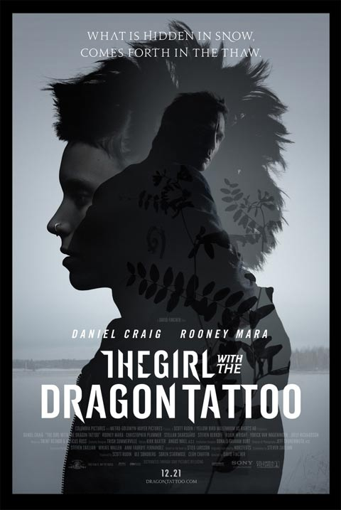 the_girl_with_the_dragon_tattoo.jpg